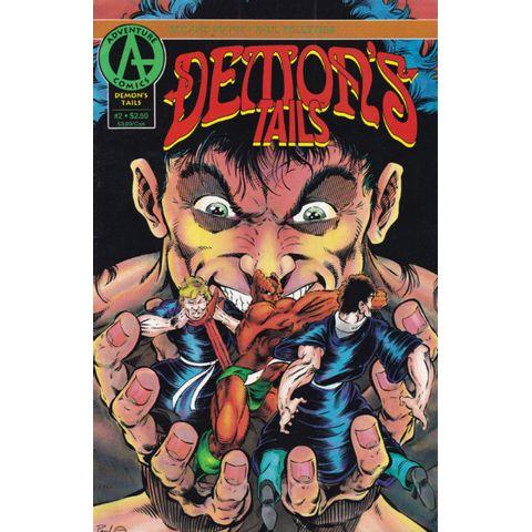 Demon-s-Tails---2