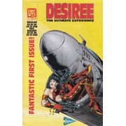 Desiree---1