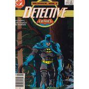 Detective-Comics---Volume-1---582