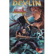 Devlin---1