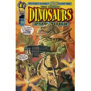 Dinosaurs-for-Hire---Volume-2---01