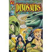 Dinosaurs-for-Hire---Volume-2---03