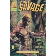 Doc-Savage---Devils-Thoughts---3