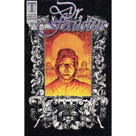 Doctor-Faustus---1