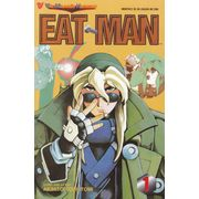 Eat-Man---Volume-1---1