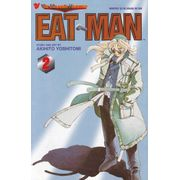 Eat-Man---Volume-1---2
