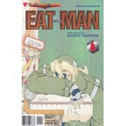 Eat-Man---Volume-1---4