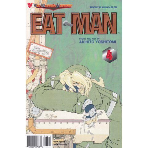 Eat-Man---Volume-1---4