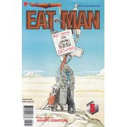 Eat-Man---Volume-1---5