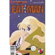 Eat-Man---Volume-1---6