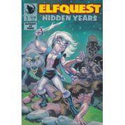 Elfquest---Hidden-Years---05