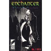 Enchanter---Prelude-to-Apocalypse---1