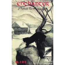 Enchanter---Prelude-to-Apocalypse---2