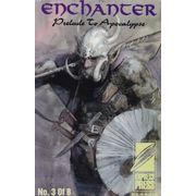 Enchanter---Prelude-to-Apocalypse---3