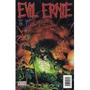 Evil-Ernie---Depraved---1