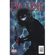 Evil-Ernie---Depraved---3