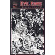 Evil-Ernie---Pieces-of-Me---1
