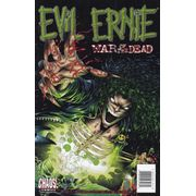 Evil-Ernie---War-of-the-Dead---1