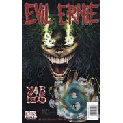 Evil-Ernie---War-of-the-Dead---2