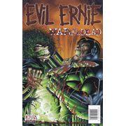Evil-Ernie---War-of-the-Dead---3