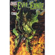 Evil-Ernie-Destroyer---1