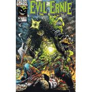 Evil-Ernie-Destroyer---3