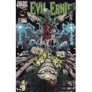 Evil-Ernie-Destroyer---4