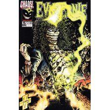 Evil-Ernie-Destroyer---5