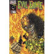 Evil-Ernie-Destroyer---6