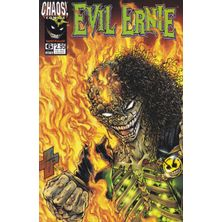 Evil-Ernie-Destroyer---6