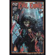 Evil-Ernie-Returns---1