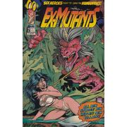 Ex-Mutants---Volume-2---02