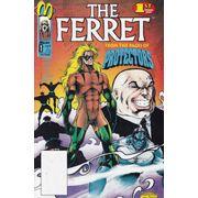 Ferret---Volume-1---1