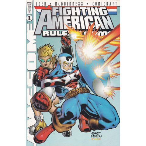 Fighting-American---Rules-of-the-Game---1