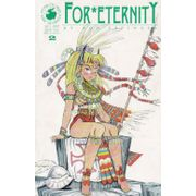 For-Eternity---2