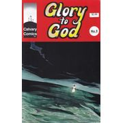 Glory-to-God---1