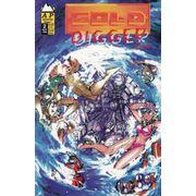 Gold-Digger---2