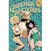 Greener-Pastures---4-1-2