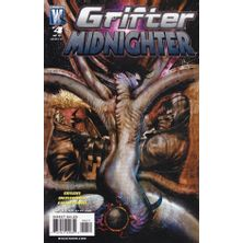 Grifter-and-Midnighter---4