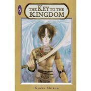 Key-to-the-Kingdom---06