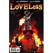 Loveless---04