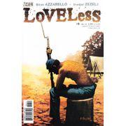 Loveless---06