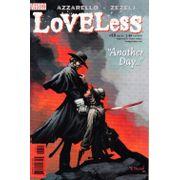 Loveless---13
