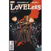 Loveless---14