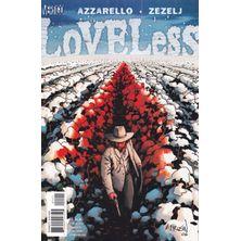 Loveless---15