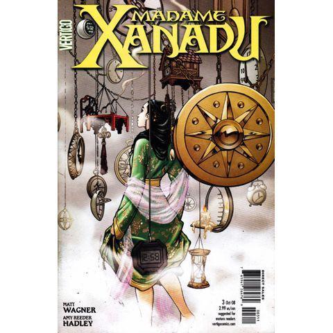 Madame-Xanadu---03