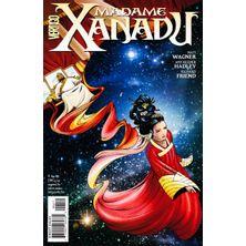 Madame-Xanadu---04