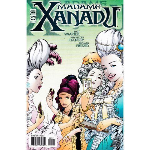 Madame-Xanadu---05