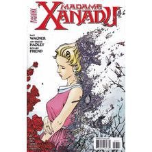 Madame-Xanadu---17