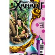 Madame-Xanadu---19